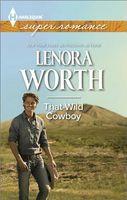 That Wild Cowboy