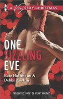 One Sizzling Eve