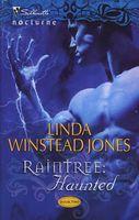 Raintree: Haunted