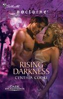 Rising Darkness