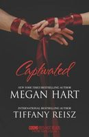 Captivated (Cosmo Red-Hot Reads)