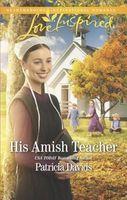 His Amish Teacher
