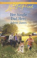 Her Single Dad Hero