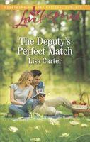 The Deputy's Perfect Match