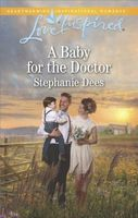 A Baby for the Doctor