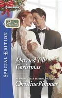 Married Till Christmas