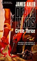 Circle Thrice