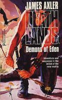 Demons of Eden