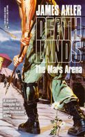 The Mars Arena
