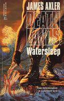 Watersleep
