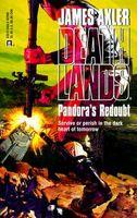 Pandora's Redoubt