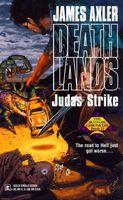 Judas Strike