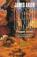 Plague Lords