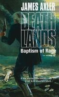 Baptism of Rage