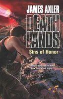 Sins of Honor