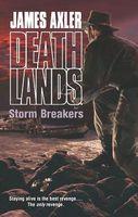 Storm Breakers