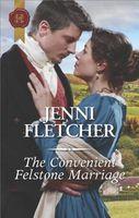 The Convenient Felstone Marriage