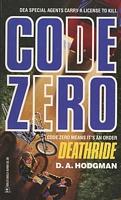 Deathride