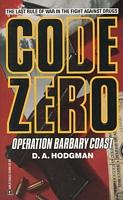 Operation Barbary Coast