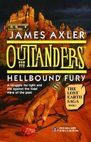 Hellbound Fury