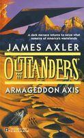Armageddon Axis