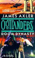 Doom Dynasty