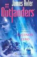 Equinox Zero