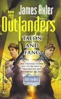 Talon and Fang