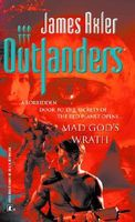Mad God's Wrath