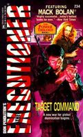 Target Command
