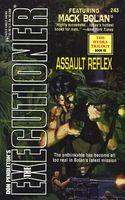 Assault Reflex