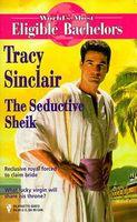 The Seductive Sheik