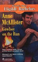 Cowboy on the Run