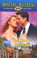 The Birth Mother by Pamela Toth