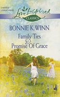 Family Ties / Promise of Grace