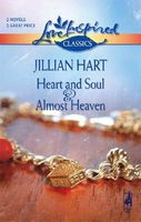 Heart and Soul / Almost Heaven