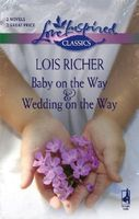 Baby on the Way / Wedding on the Way