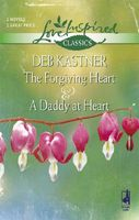 Forgiving Heart / A Daddy At Heart