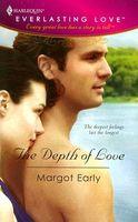 The Depth of Love