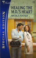 Healing The M.D.'s Heart