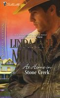 At Home in Stone Creek