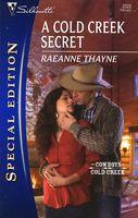 A Cold Creek Secret