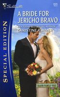 A Bride for Jericho Bravo