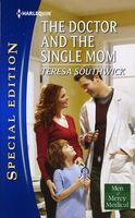 The Doctor and the Single Mom