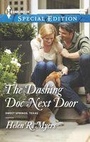 The Dashing Doc Next Door