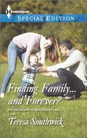 Finding a Family...and Forever?