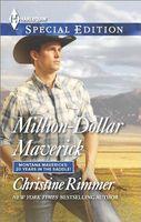Million-Dollar Maverick