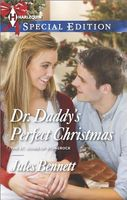Dr. Daddy's Perfect Christmas