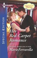 Her Red-Carpet Romance