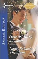 How to Marry a Doctor